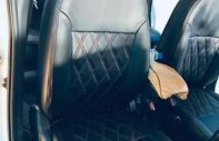 Cần bán Mitsubishi Mirage sản xuất 2015, hai màu, xe nhập chính chủ giá 295 triệu tại Tp.HCM