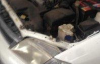 Cần bán Ford Laser Deluxe sản xuất 2002, màu trắng, nhập khẩu, giá rẻ giá 160 triệu tại TT - Huế