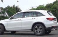 Cần bán xe Mercedes GLC200 năm sản xuất 2019, màu trắng, có ưu đãi lớn giá 1 tỷ 699 tr tại Hà Nội