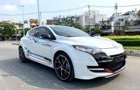 Renault Megane Sport nhập Mỹ 2013, ba cửa 5 chỗ, chiếc xe tuyệt đỉnh hàng giá 780 triệu tại Tp.HCM