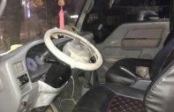 Cần bán Kia Frontier 1T25 sản xuất năm 2004, màu xanh lam, xe còn rất đẹp giá 120 triệu tại Quảng Ngãi