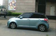 Bán Suzuki Swift sản xuất 2008, xe nhập chính chủ giá 325 triệu tại Hà Nội