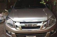 Bán Isuzu Dmax sản xuất 2013, nhập khẩu còn mới, giá 395tr giá 395 triệu tại Đồng Nai