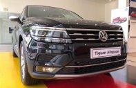 VW Tiguan Allspace 2019 - Mẫu SUV 7 chỗ cho gia đình - hotline: 0909717983 giá 1 tỷ 729 tr tại Tp.HCM