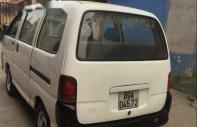 Cần bán Daihatsu Citivan sản xuất 2004, màu trắng, 63 triệu giá 63 triệu tại Hà Nội