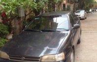 Bán Toyota Corona năm sản xuất 1994, 85 triệu giá 85 triệu tại Hà Nam