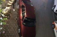 Bán ô tô Mazda 626 1995, màu đỏ, xe nhập số tự động, giá chỉ 90 triệu giá 90 triệu tại Lào Cai