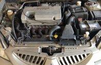 Cần bán Mitsubishi Lancer 2.0 AT đời 2005 như mới  giá 275 triệu tại BR-Vũng Tàu