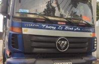 Bán xe Thaco AUMAN 3 chân cầu thật đời 2014, giá tốt giá 540 triệu tại Hải Dương