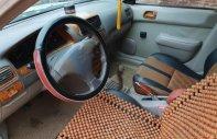 Bán Toyota Corolla 2001, màu trắng, giá tốt giá 115 triệu tại Phú Thọ