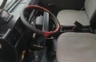 Bán xe Suzuki Blind Van cũ 2005 Hải Phòng 0936779976 giá 105 triệu tại Hải Phòng