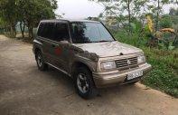 Bán Suzuki Vitara JLX 2004, giá chỉ 165 triệu giá 165 triệu tại Phú Thọ