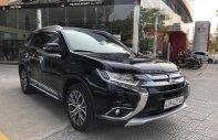 [New] Mitsubishi Outlander 7 chỗ đời 2019, lợi xăng 7L/100km, cho góp đến 80%, lãi suất 0.7%. LH: 0905.91.01.99 giá 807 triệu tại Đà Nẵng