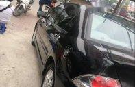 Bán Mitsubishi Lancer đời 2004, màu đen, máy móc còn nguyên zin giá 245 triệu tại Hà Nội