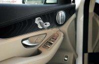 Bán Mercedes GLC 300 năm sản xuất 2019, xe mới 100% giá 2 tỷ 289 tr tại Tp.HCM