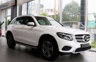Bán xe Mercedes GLC 200 sản xuất năm 2019, xe mới 100% giá 1 tỷ 699 tr tại Tp.HCM
