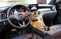 Bán Mercedes GLC 300 4Matic đời 2018, mới hoàn toàn giá 2 tỷ 289 tr tại Tp.HCM