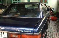 Bán xe Toyota Camry sản xuất 1994, xe nhập chính chủ, 75 triệu giá 75 triệu tại Bình Dương