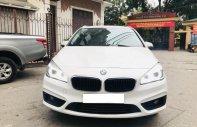 Bán BMW 2 Series 2015 giá yêu thương giá 850 triệu tại Hà Nội