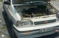Bán ô tô Kia Pride năm sản xuất 1995, màu trắng, nhập khẩu nguyên chiếc giá 19 triệu tại Tp.HCM