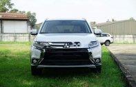 Bán Mitsubishi Outlander năm sản xuất 2019, màu trắng, 808tr giá 808 triệu tại Cần Thơ