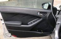 Cần bán Kia K3 đời 2014, màu bạc số tự động, giá chỉ 486 triệu giá 486 triệu tại BR-Vũng Tàu