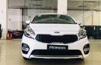 Bán Kia Rondo phiên bản mới GMT 2020, trả trước 158tr nhận xe ngay, hỗ trợ tốt nhất TP. HCM 0939701039 giá 585 triệu tại Tp.HCM