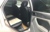 Cần bán xe Ford Focus 1.8AT đời 2010, chính chủ, giá tốt giá 298 triệu tại Hà Nội