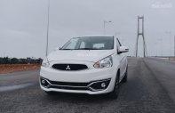 Bán xe Attrage Mitsubishi MT, tại Quảng Trị, giá 405 triệu, nhập khẩu, liên hệ: 0911.821.457 giá 405 triệu tại Quảng Trị