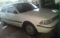 Bán Toyota Corona 1990, màu trắng, nhập khẩu giá 68 triệu tại Lâm Đồng