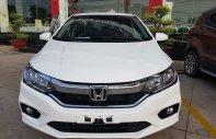 Bán Honda City 2019 tại Đồng Nai, nhiều ưu đãi giá 559tr, đủ màu, xe giao ngay, liên hệ 0937818233 giá 559 triệu tại Đồng Nai