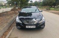 Cần bán Hyundai Sonata đời 2010, xe nhập giá 510 triệu tại Hà Nội