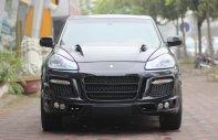 VOV Auto bán xe Porsche 3.6V 2008 nhập khẩu giá 890 triệu tại Hà Nội