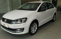 Bán xe Volkswagen Polo Sedan, xe Đức nhập khẩu nguyên chiếc chính hãng mới 100% giá tốt nhất - LH: 0933 365 188 giá 679 triệu tại Tp.HCM
