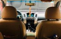 Bán Mitsubishi Pajero Sport đời 2012, giá chỉ 545 triệu giá 545 triệu tại Hà Nam