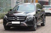 VOV Auto bán xe Mercedes GLC 250 2016 giá 1 tỷ 688 tr tại Hà Nội