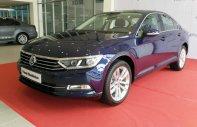 Bán xe Volkswagen Passat Bluemotion, Sedan sang trọng, nhập từ Đức nguyên chiếc chính hãng mới 100% - LH: 0933 365 188 giá 1 tỷ 480 tr tại Tp.HCM