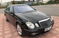 Tôi cần bán Mercedes E200 sản xuất 2006 form mới, đăng ký 2007 giá 360 triệu tại Hà Nội