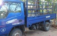 Bán xe Vinaxuki 990T năm 2007, màu xanh lam, mua về đi luôn không sửa gì nữa nha giá 59 triệu tại Bình Định