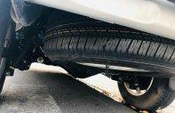 Cần bán lại xe Toyota Fortuner G đời 2012, màu bạc, số sàn giá 720 triệu tại BR-Vũng Tàu