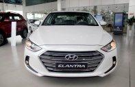 Bán ô tô Hyundai Elantra đời 2019, màu trắng giá 540 triệu tại Vĩnh Phúc