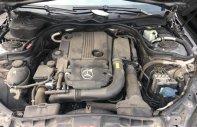 Cần bán Mercedes E250 đời 2011, màu xám, nhập khẩu nguyên chiếc chính chủ giá 780 triệu tại Hà Nội