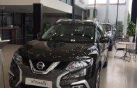 Bán Nissan Xtrail SV - Mẫu xe gia đình hiện đại cho người Việt giá 955 triệu tại Hà Nội