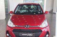 Bán ô tô Hyundai Grand I10 tại Hyundai Vĩnh Yên giá 405 triệu tại Vĩnh Phúc