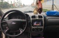 Bán Ford Laser 2003 số tay, máy bốc, điều hoà mát lạnh giá 195 triệu tại Hà Nội