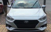 Bán ô tô Hyundai Accent tại Hyundai Vĩnh Yên giá 425 triệu tại Vĩnh Phúc
