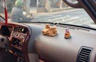Cần bán Isuzu Trooper SE 2003, xe nhập, xe gia đình giá cạnh tranh giá 220 triệu tại Lâm Đồng