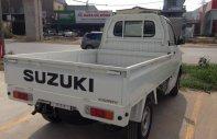 Bán ô tô Suzuki Super Carry Pro sản xuất 2018, nhập khẩu giá 312 triệu tại Hà Nội