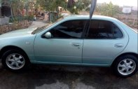 Cần bán xe Nissan Bluebird sản xuất năm 1994, nhập khẩu, xe đẹp giá 90 triệu tại Đồng Nai