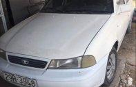 Cần bán xe Daewoo Cielo 1997, màu trắng, nhập khẩu nguyên chiếc giá 35 triệu tại Tp.HCM